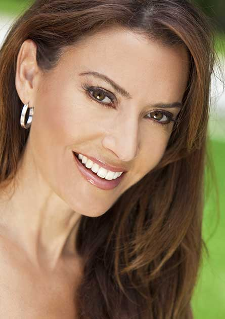 Dental Implants Northridge