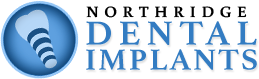 Dental Implants Northridge